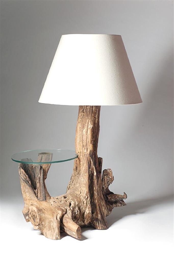 Unique and unrepeatable furniture by Giovanni Angelozzi - www.homeworlddesign.com