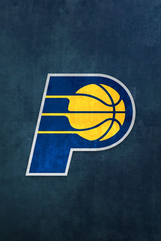 We love the Indiana Pacers !