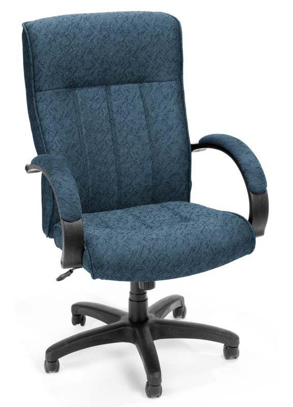 35 best Excellent Office Furniture at Monarchergo images on Pinterest