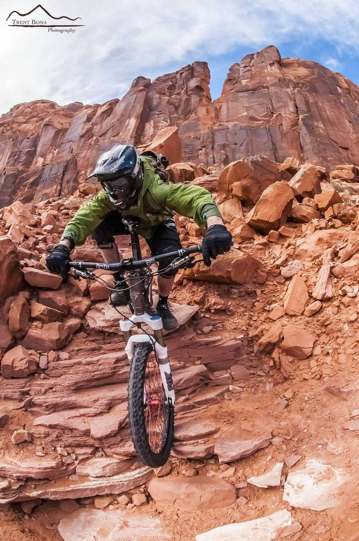 118 Best Mountain Bike Adventures Images On Pinterest Cycling
