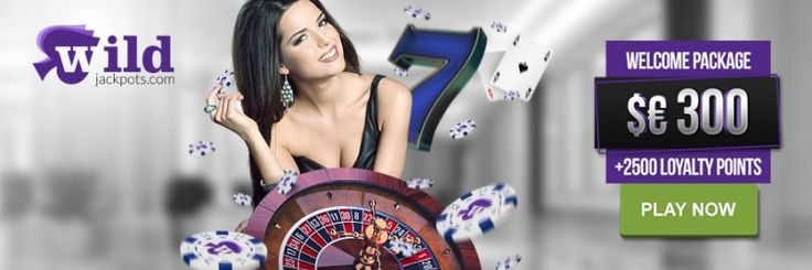 Sign up now and receive a 100% bonus, worth up to € 200 free, plus 2,500 Loyalty Points! Just for registering, you will get 500 Loyalty Points!  Unlock your access to over 500 games and get the lion's share of over €5 million in progressive jackpots! So, what will be it today: state-of-the art video slots based on Hollywood blockbusters, captivating table games, or will you join our crafty Live Dealers for an authentic casino atmosphere and thrill?