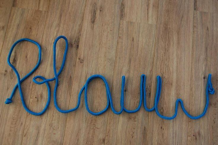 Twitter / Iefonnuh1: #synchroonkijken dag4 blauw ...