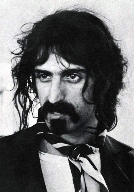 78 best zappa board images on pinterest frank zappa musicians and blues rock. Black Bedroom Furniture Sets. Home Design Ideas