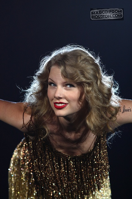Image result for taylor swift speak now era