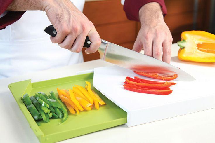 Resultado de imagen para kitchen solutions ollas