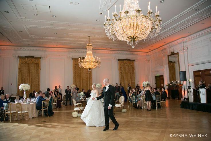 cinderella-inspired-nixon-library-wedding-032