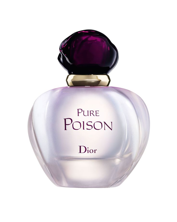 Pure Poison Eau de Parfum, 1.7 oz. - Dior Beauty