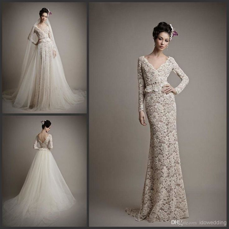 ideas about Detachable Wedding Dress on Pinterest   Bridal     Pinterest Wedding Dress With Detachable Skirt Uk This is beautiful