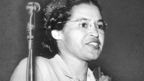 Rosa Parks Biography - Facts, 100th Birthday, Life Story, Legacy - Biography.com