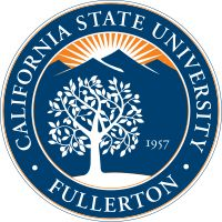 CSUF California State University, Fullerton is a public comprehensive university located in Fullerton, CA