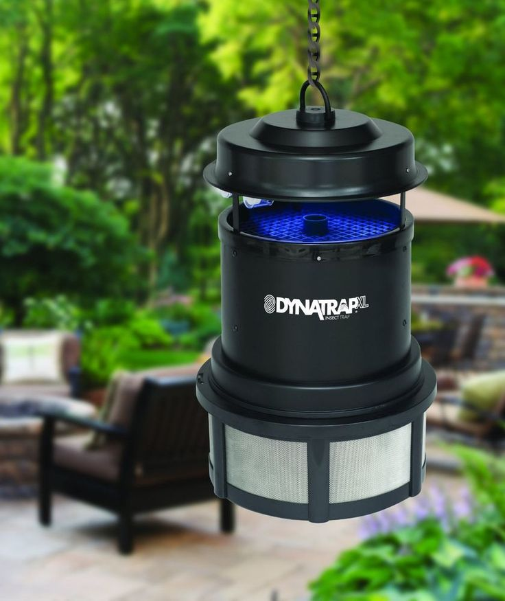 Mosquito Insect Trap 1-Acre Want To live bug free? Here's How To kill Mosquitos http://stores.ebay.com/RAFUnlimited
