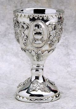 """Chalice 