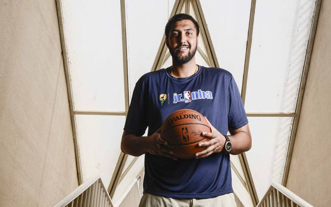 Sim Bhullar: Big-Game Hunter Check more at http://www.wikinewsindia.com/english-news/india-today/sports-intoday/sim-bhullar-big-game-hunter/