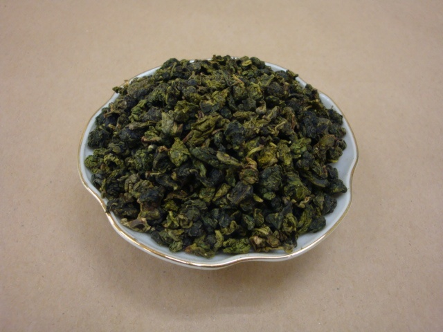 Oolong No.1 (Champion)