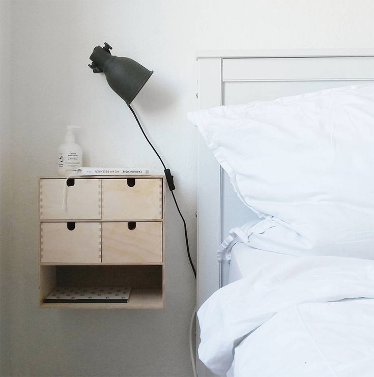 IKEA Hacks: 10x DIY Moppe kastje – Howtomake.nl