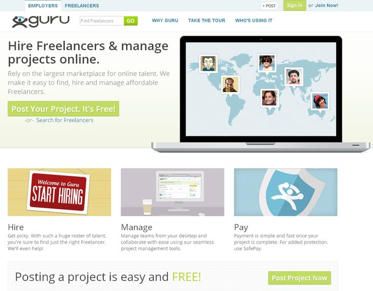 16 Best Jobs Education Images On Pinterest Business Ideas Consumer Electronics And Inbound