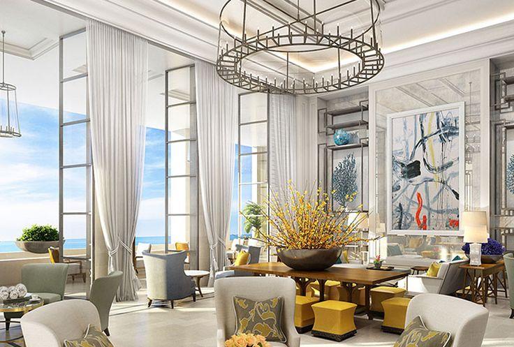270 best Interior Design - Lounge images on Pinterest | Living room ...