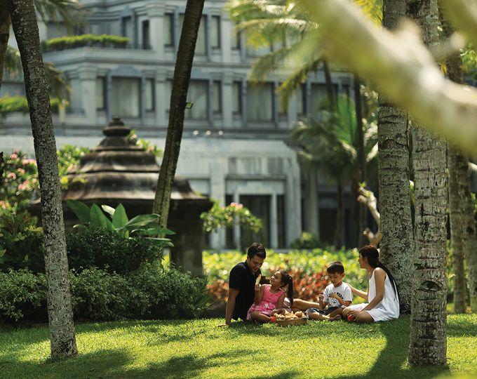 A Weekend Escape To Hyatt Regency Yogyakarta   NOW Jakarta – Life in the Capital