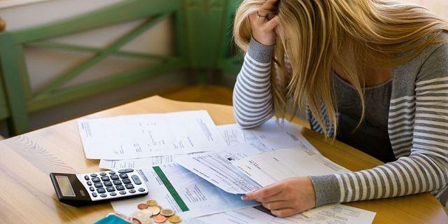 заявки на кредит во все банки без справок и поручителей онлайн екатеринбург