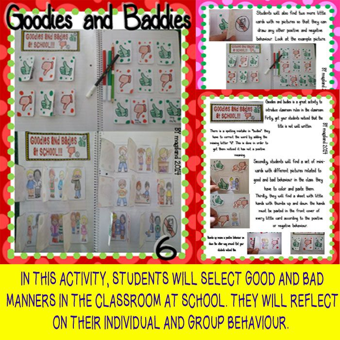 Innovative Classroom Materials : Best s magischool images on pinterest teaching