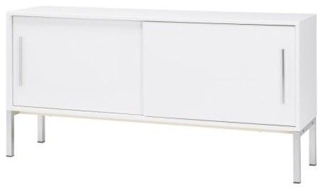 TORSBY Sideboard modern buffets and sideboards