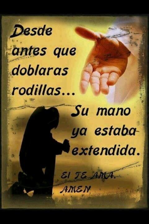 Amén gracias padre por tu misericordia por el aliento de vida que siempre me das