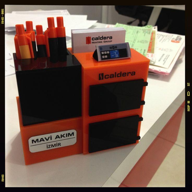 Promosyonda firmanıza özel üretim imkanından faydalanın, fark yaratın! www.gumuskalem.com.tr