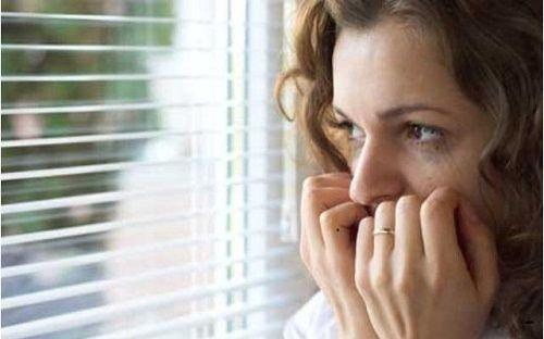 Comment-dépasser-l'anxiété