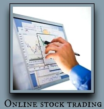 25 unique online stock ideas on pinterest get a job online online stock trading makes buying and selling stocks easy ccuart Gallery
