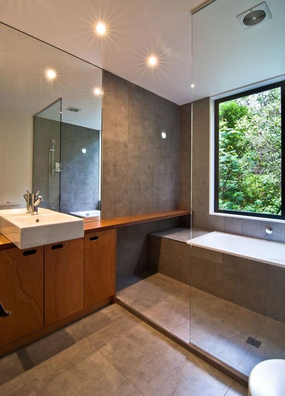Box Living | HOUSE | BELMONT HOUSE