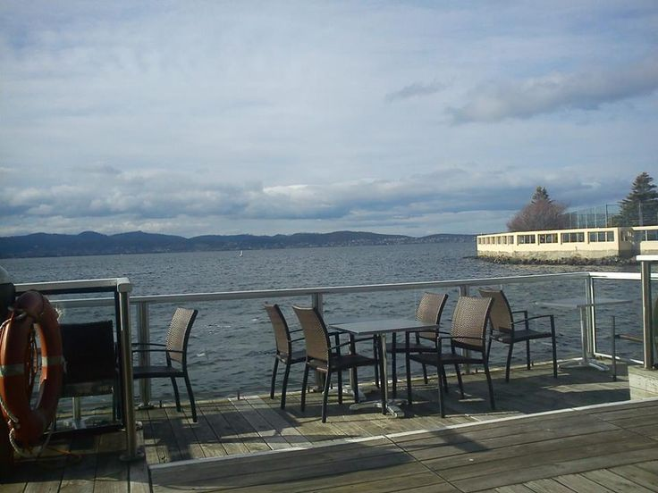 Pier One restaurant Wrest Point Casino Hobart
