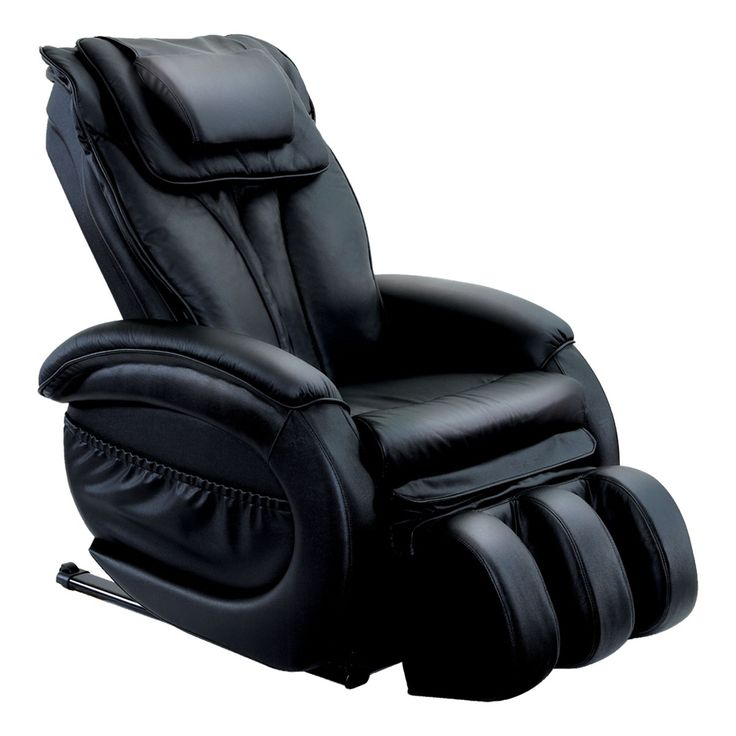 93 best best massage chairs today images on pinterest | rollers