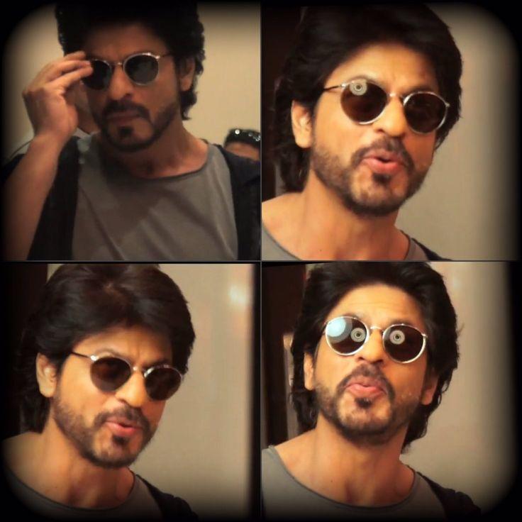 Superb SRK