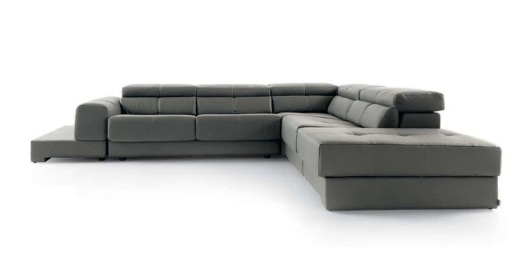 The 25+ best Modular corner sofa ideas on Pinterest | Sofa bed ...