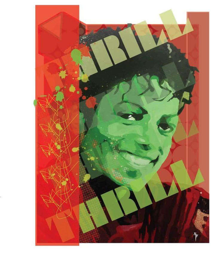 500 best Michael Jackson 1 images on Pinterest | Michael jackson ...