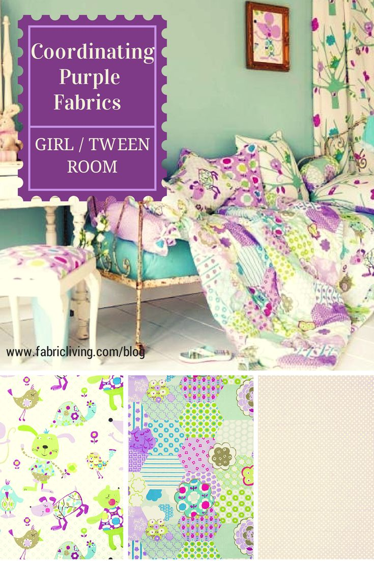 43 Best Red White And Blue Fabric Inspiration By Fabric Living Images On Pinterest