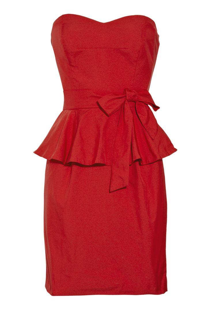 Cocktail Dress | The best cocktail dresses to seduce
