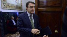 PNV:  la reforma constitucional fracasará sin la nación vasca