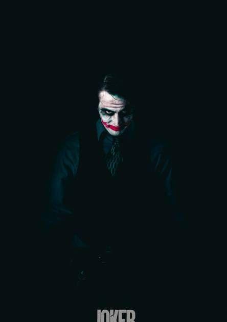 Pin By Yadi Untoro On Fondos De Comic Joker Hd Wallpaper Joker Wallpapers Joker
