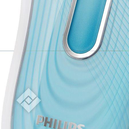 PHILIPS HP 6522/01