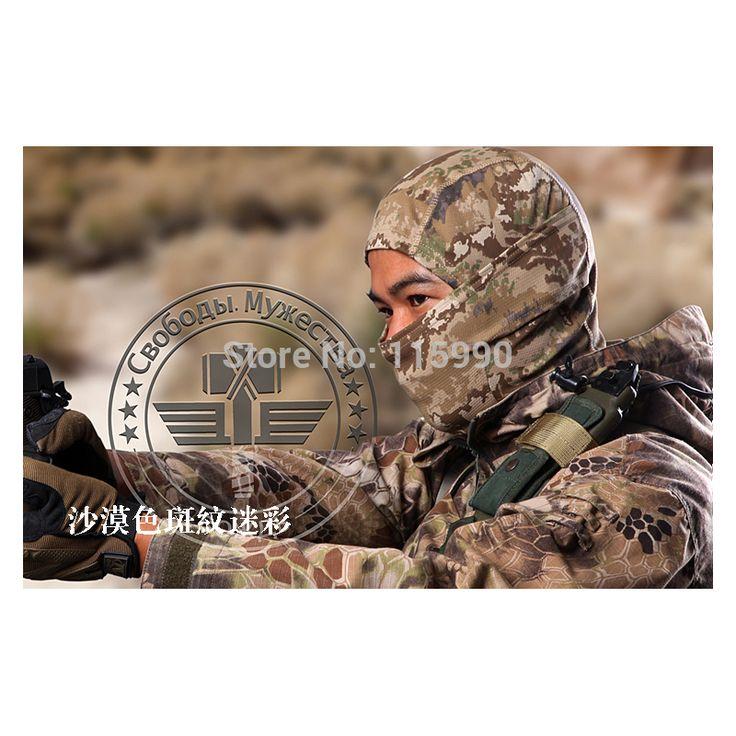 $8.45 (Buy here: https://alitems.com/g/1e8d114494ebda23ff8b16525dc3e8/?i=5&ulp=https%3A%2F%2Fwww.aliexpress.com%2Fitem%2FTactical-CS-Balaclava-tactical-headgear-hood-lightweight-hood-quick-dry-balaclava%2F32305116043.html ) Tactical CS Balaclava / tactical headgear hood/lightweight hood/quick dry balaclava for just $8.45