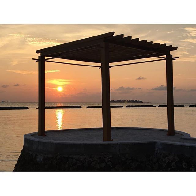 amazing @kurumba_maldives @emirates @kurumbamaldive @sheratondubaicreek #kurumbamaldives #emirates #honeymoon #25weddinganniversary #maldives #vienna #austria #igers #igersvienna #igersaustria #discoveraustria #igersoftheday #ig_vienna #picoftheday #instagood #photooftheday #instagram