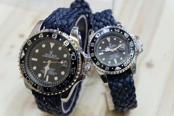 jam tangan rolex now only 200.00