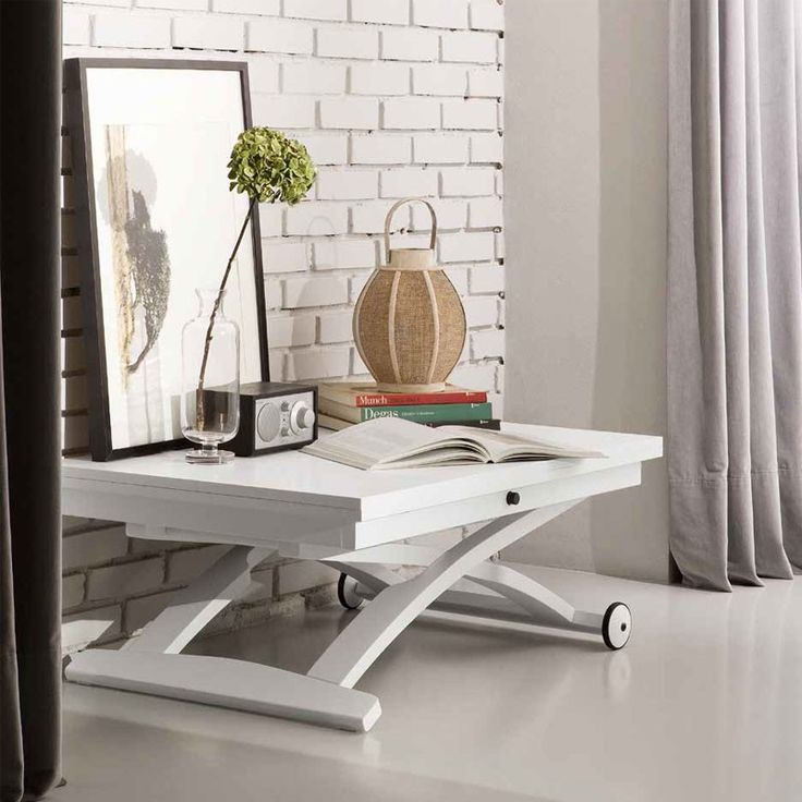 25+ Best Ideas About Adjustable Height Table On Pinterest