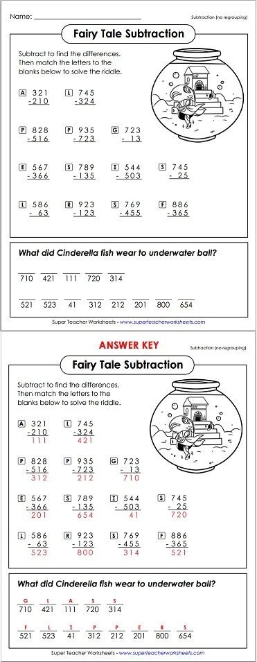 174 best Kumon Irina images on Pinterest Calculus, Elementary - subtraction frenzy worksheets