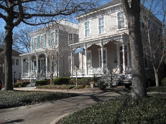 1000 images about historic homes of columbus ga on for Home builders columbus ga