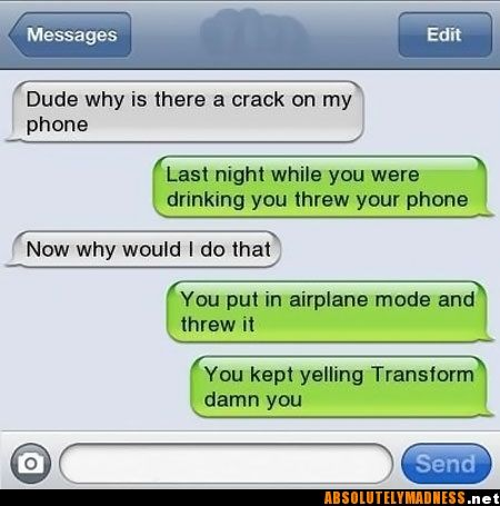 Transform lolFunny Texts, Transformers,  Internet Site, Funny Image, Airplanes Mode,  Website, Funnytexts, Web Site, Funny Stuff