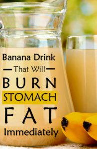 How i lose belly fat fast photo 1