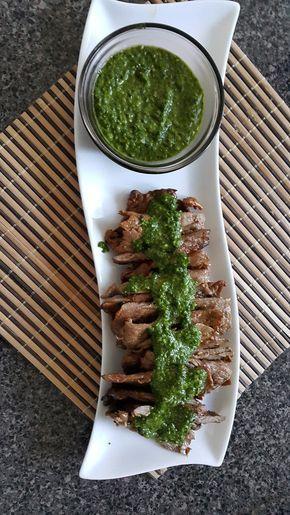 arrachera-con-salsa-de-cilantro