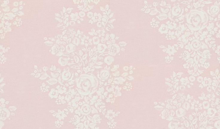 antique cream wallpaper - photo #26